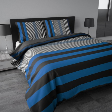Bond-Stripe-Blue.jpg