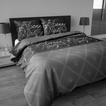 Bonne-nuit-2-Grey.jpg