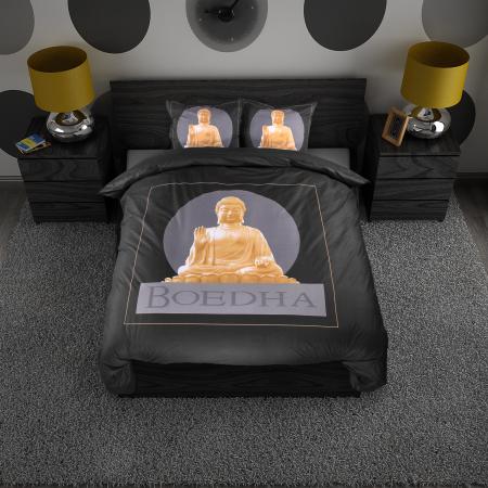 Buddha-black.jpg