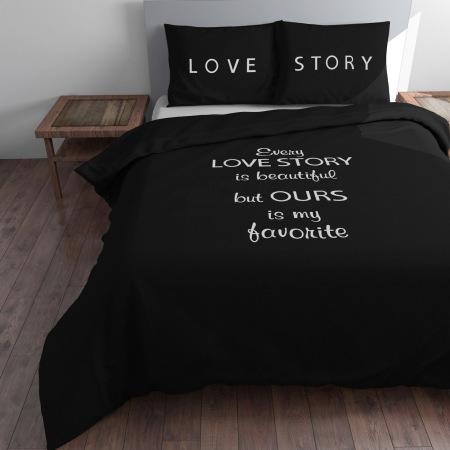 Every-Love-Story-Zwart.jpg
