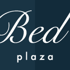 Bed Plaza
