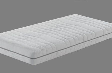 yatak1